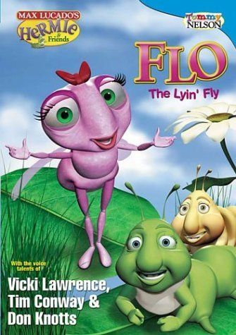 Flo The Lyin Fly Hermie Video Flo The Lyin Fly Hermie Video Clr Nr