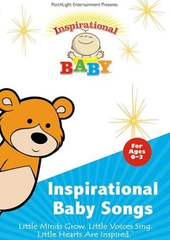 Inspirational Baby Baby Songs Clr Nr