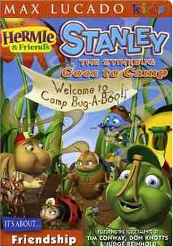 Stanley The Stinkbug Goes To C Stanley The Stinkbug Goes To C Clr Nr