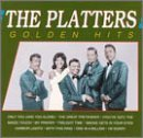 Platters Golden Hits