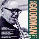 Benny Goodman Golden Hits