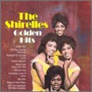 Shirelles Golden Hits