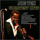 Tex Joe Greatest Hits