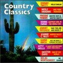 Country Classics Country Classics Twitty Haggard Fender Fargo Paycheck Riley Smith Davis