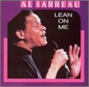 Al Jarreau Lean On Me