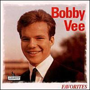 Vee Bobby Favorites