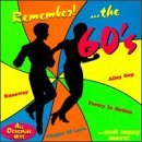 Remember The 60's Remember The 60's Dixie Cups Neville Tillostson Casinos Shannon Dale & Grace