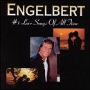 Engelbert Humperdinck Number 1 Love Songs Of All Tim