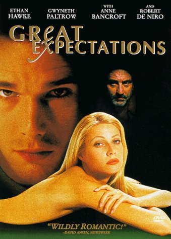 Great Expectations (1998) Hawke Paltrow Azaria Cooper Ba Clr Cc 5.1 Ws Fra Dub Spa Sub R