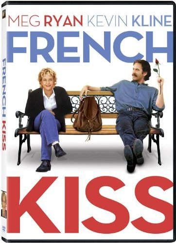 French Kiss Ryan Hutton Ws Pg13