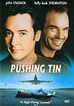 Pushing Tin Cusack Thornton Blanchett Jolie