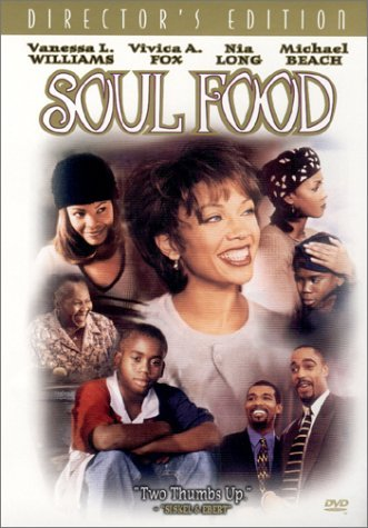 Soul Food Williams Fox Long Clr Cc 5.1 Aws Fra Dub Spa Sub R Dir. Ed.