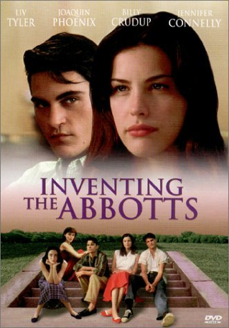 Inventing The Abbotts Tyler Phoenix Crudup Connelly Clr Cc 5.1 Aws Fra Dub Spa Sub R