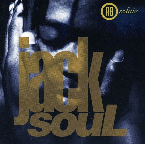 Jacksoul Absolute