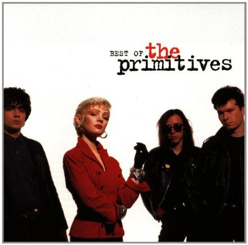 Primitives Best Of Primitives Import