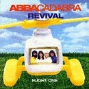Abbacadabra Revival Flight One