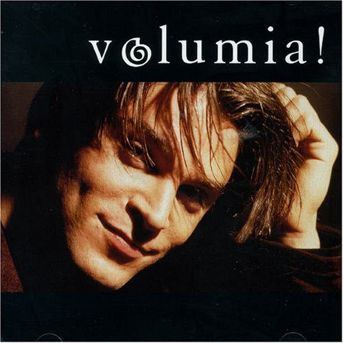 Volumia! Volumia! Import Eu