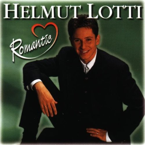 Helmut Lotti Romantic