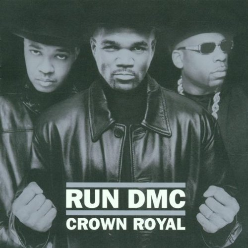 Run Dmc Crown Royal Import Eu