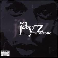 Jay Z Chapter One Greatest Hits