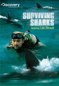 Surviving Sharks Surviving Sharks Discovery Channel
