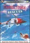 Perfect Storm Rescues Perfect Storm Rescues Clr Nr