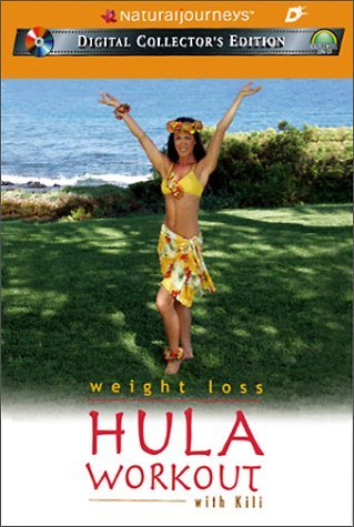 Hula Workout Hula Workout For Weight Loss Nr