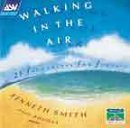 Walking In The Air 21 Favorites For Flute Smith (flt) Rhodes (pno)