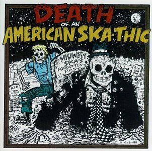 American Skathic Death Of An American Skathic Pickle Brown Betty Urbations American Skathic