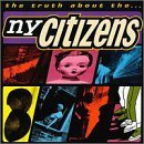 New York Citizens Truth About The...