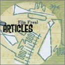 Articles Flip Freal