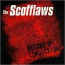 Scofflaws Record Of Convictions