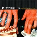 Easy Big Fella Tasty Bits & Spicy Flicks