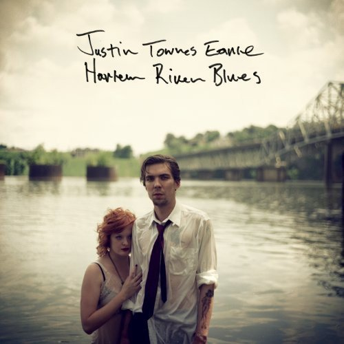 Justin Townes Earle Harlem River Blues