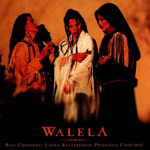 Walela Walela Feat. Coolidge Satterfield Coolidge
