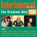 Entertainment Weekly 1985 Greatest Hits Franklin Roth Starship Easton Entertainment Weekly
