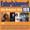 Entertainment Weekly 1976 Greatest Hits Spinners Carmen Wright Orleans Entertainment Weekly