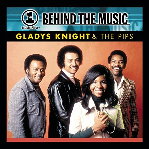 Gladys Knight & The Pips Gladys Knight & The Pips Colle Vh1 Behind The Music