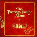 Partridge Family Partridge Family Album Remastered