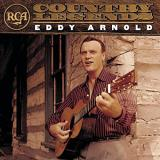 Eddy Arnold Rca Country Legends Rca Country Legends
