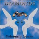 Diamonds Solemnly Yours