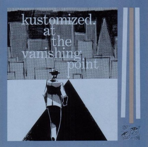 Kustomized At The Vanishing Point