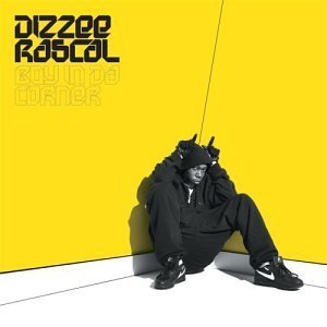 Dizzee Rascal Boy In Da Corner Explicit Version