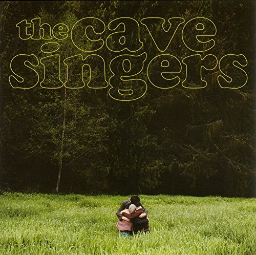 Cave Singers Invitation Songs