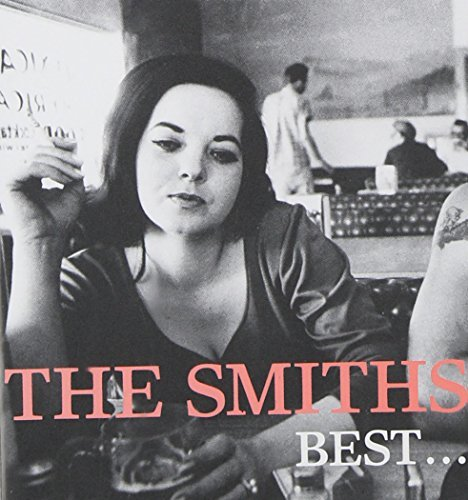 Smiths Vol. 1 Best Import Gbr