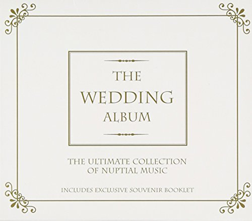Wedding Album Wedding Album The Ultimate Co Wedding Album The Ultimate Co