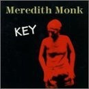 Meredith Monk Electronic Music Monk (vox Pno Org)
