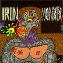 Iron Monkey Our Problem
