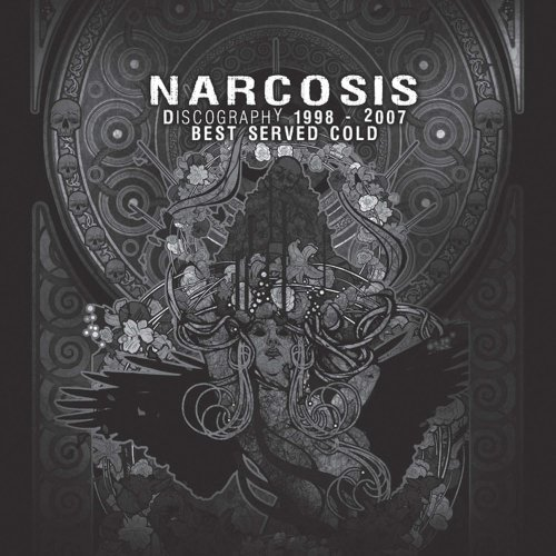 Narcosis Best Served Cold (discography)
