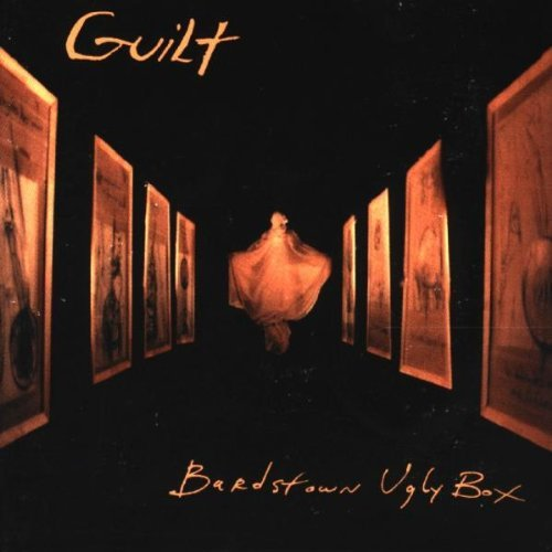 Guilt Bardstown Ugly Box